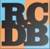 rcdb.jpg