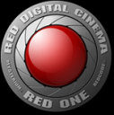 redlogo.png