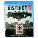 district9.jpg
