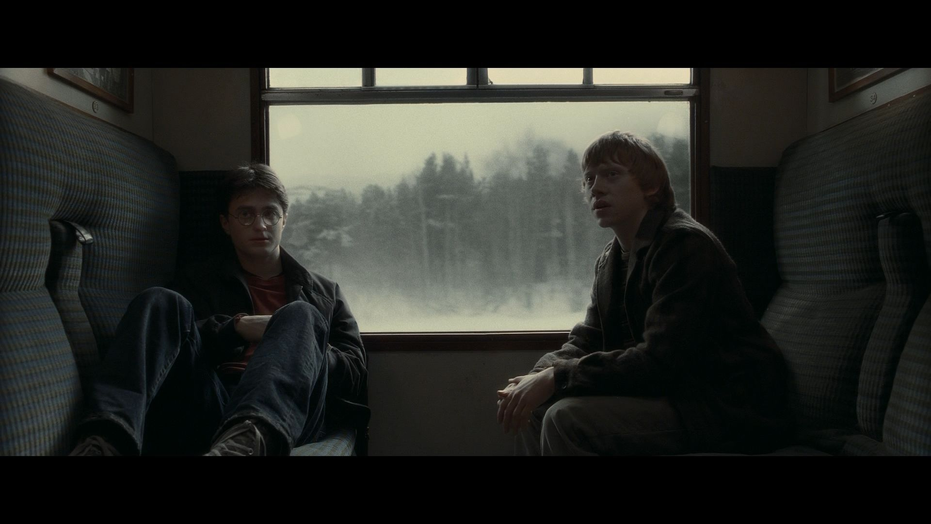 bluray stats news log 187 blog archive harry potter and the