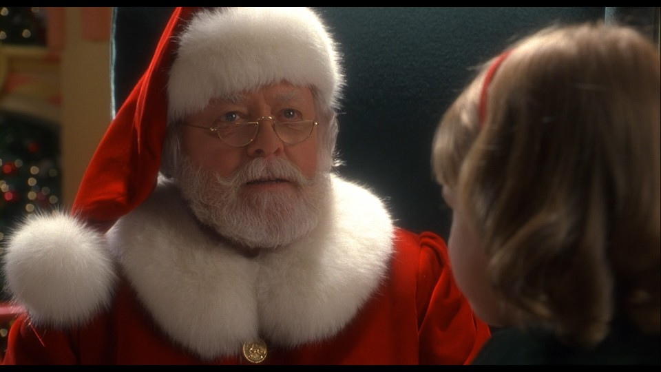 Blu Ray Stats News Log Blog Archive Miracle On 34th