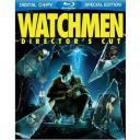 watchmencover.jpg