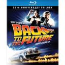 backtothefuture25thanniversarytrilogy.jpg