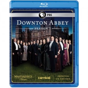 DowntonAbbeySeason3