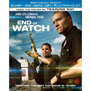EndofWatch