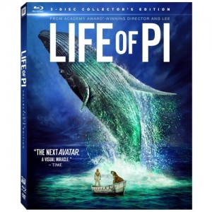 LifeofPi3D