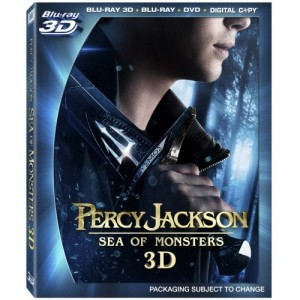 PercyJacksonSeaofMonsters3D