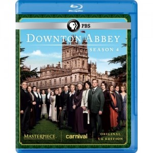 DowntonAbbeySeason4