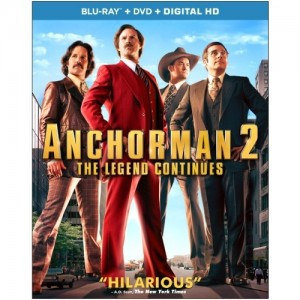 Anchorman2TheLegendContinues
