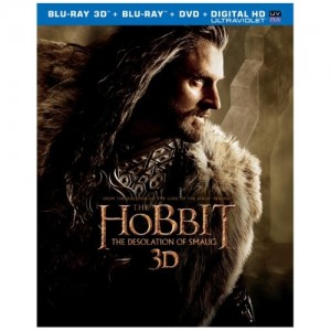 HobbitTheDesolationofSmaug3D