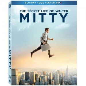 SecretLifeofWalterMitty