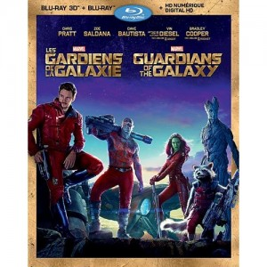 GuardiansoftheGalaxy_786936842760_500