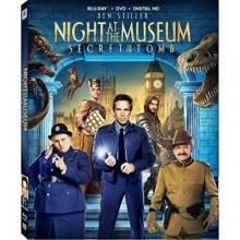 NightattheMuseumSecretoftheTomb
