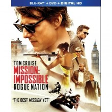MissionImpossibleRogueNation