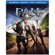 Pan3Db