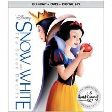 SnowWhiteandtheSevenDwarfs