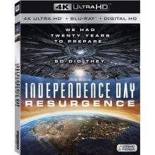 independencedayresurgence4k