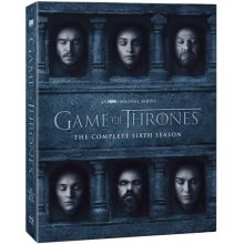 gameofthronesthecomplete6thseason