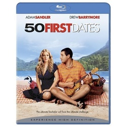 First Dates Movie Review Rotten Tomatoes