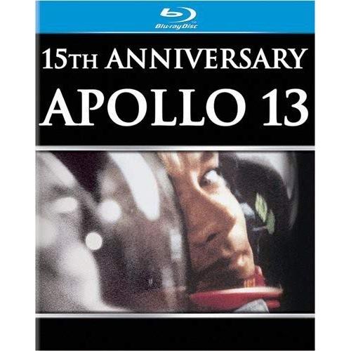 apollo 13 bluray disc title details 025192046155 blu