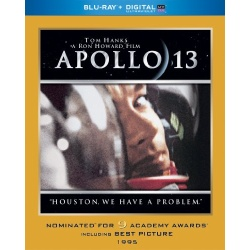 apollo 13 bluray disc title details 025192226694 blu