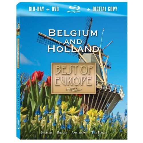 belgium wedding traditions foodBelgium Traditions