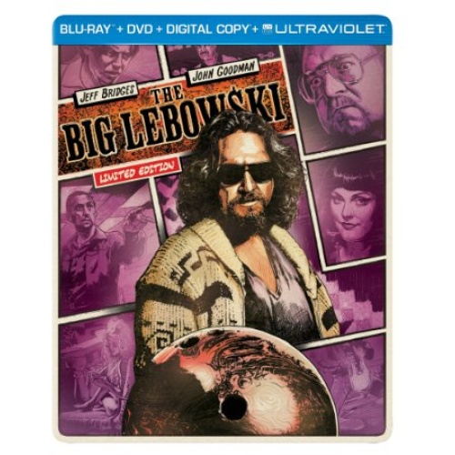 the big lebowski bluray disc title details 025192186912