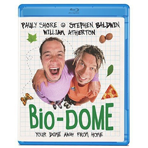 biodome bluray disc title details 887090097000 blu