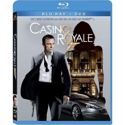 Casino jack english subtitles yify