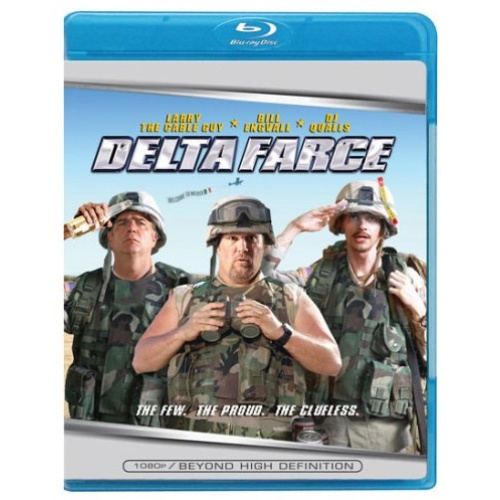 Komoedie delta farce 2007 german dubbed dts dl 1080p for Farcical means