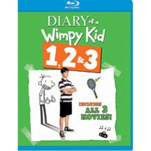 diary of a wimpy kid 1 essay Popular Essays