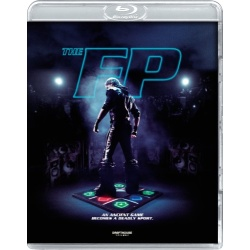 FP Blu-ray Cover