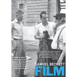 Film Blu-ray Cover