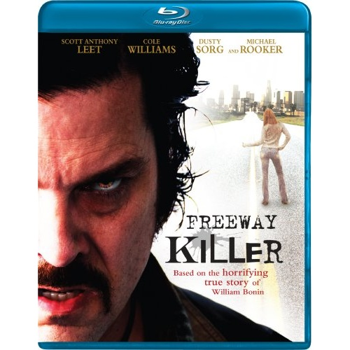 Imdb The Apartment: Freeway Killer Blu-ray Disc Title Details