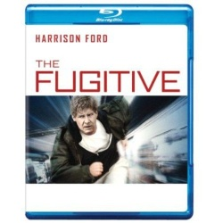 The Fugitive (20th Anniversary)