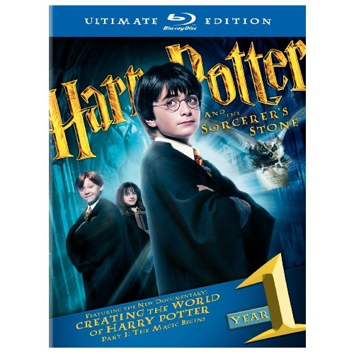 Harry potter and the sorcerer s stone rotten tomatoes photos - Bell gardens high school school loop ...