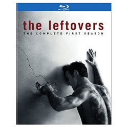 The Leftovers Season One Blu-ray