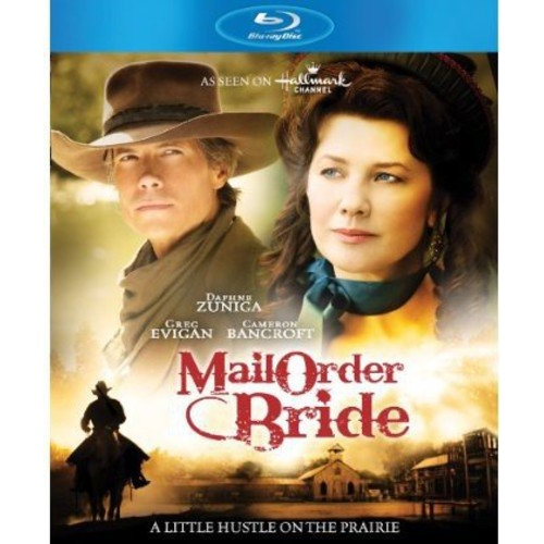 Title Mail Order Bride 66