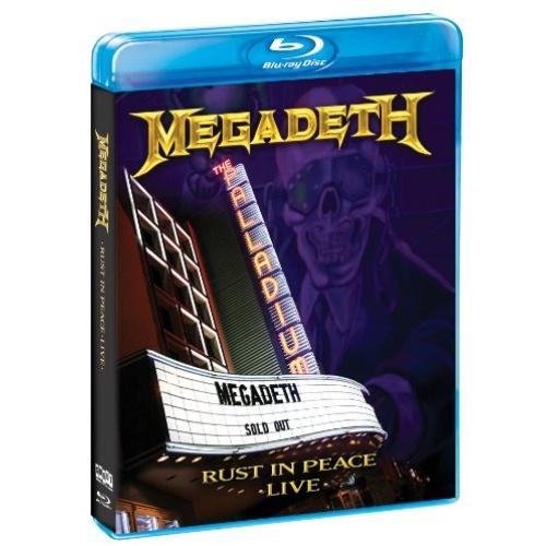MegadethRustinPeaceLive_826663122190_500.jpg