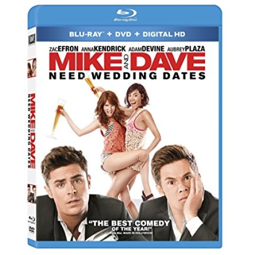 Mike And Dave Need Wedding Dates Streamcloud