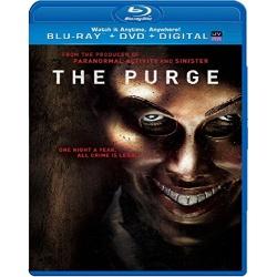 the purge bluray disc title details 025192183164 blu