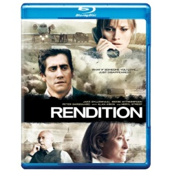 Rendition Blu-ray Cover