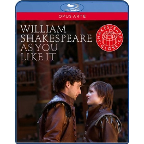 title of as you like it People who liked as you like it also liked these free titles:  user reviews  rate this title review this title no, download doesn't work - can only stream.