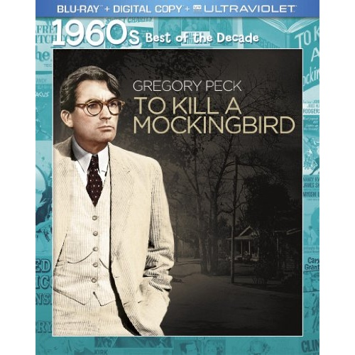 to kill a mockingbird compare 55 developing your introductory paragraph: the introductory paragraph of a thesis based comparison/contrast essay should state some background.