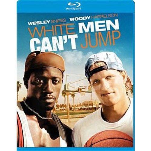 white men cant jump bluray disc title details