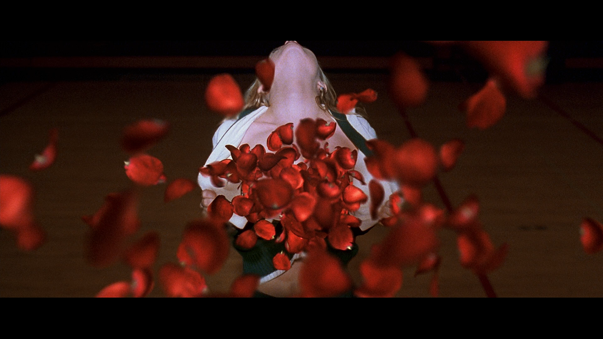 American Beauty Blu-ray Screen Shot #5 - Blu-rayStats.com