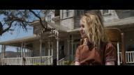Annabelle Creation Blu-ray Screen Shot 4