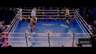 Creed Blu-ray Screen Shot 6