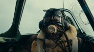 Dunkirk Blu-ray Screen Shot 3