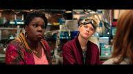 Ghostbusters Blu-ray Screen Shot 2